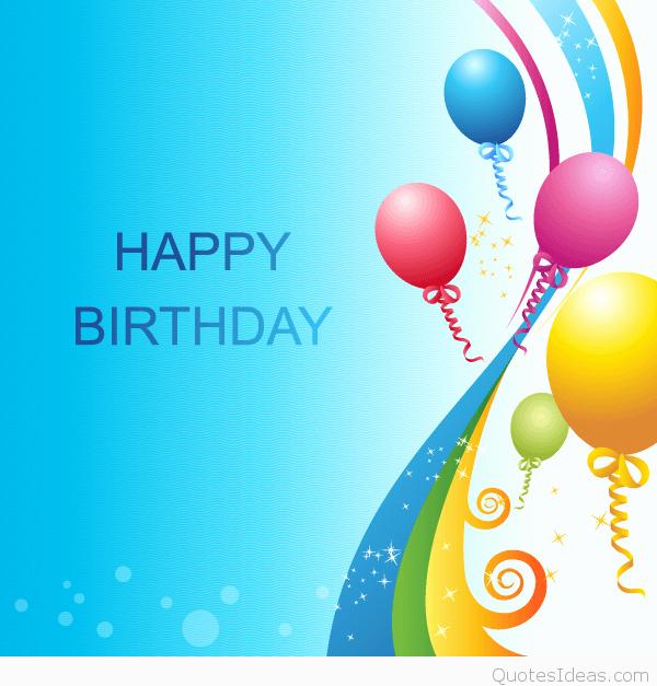 Free Happy Birthday Templates Fresh Happy Birthday Background Hd
