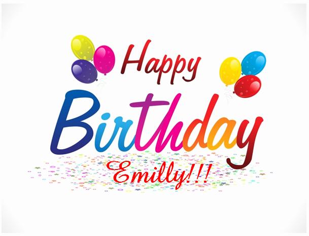 Free Happy Birthday Templates Fresh Ms Word Happy Birthday Cards Word Templates