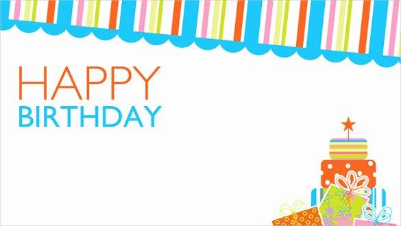 Free Happy Birthday Templates New Happy Birthday Stencils to Print Printable 360 Degree
