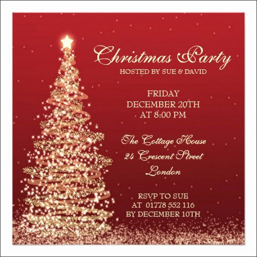 Free Holiday Party Templates Lovely 22 Printable Christmas Invitation Templates Psd Vector