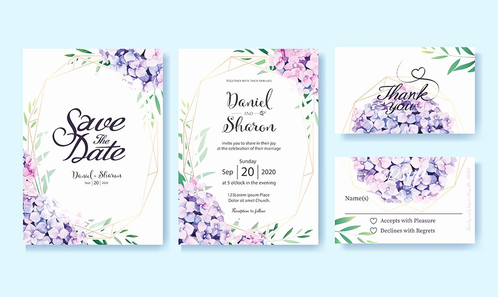 Free Invitation Maker App New Wedding Invitation Maker
