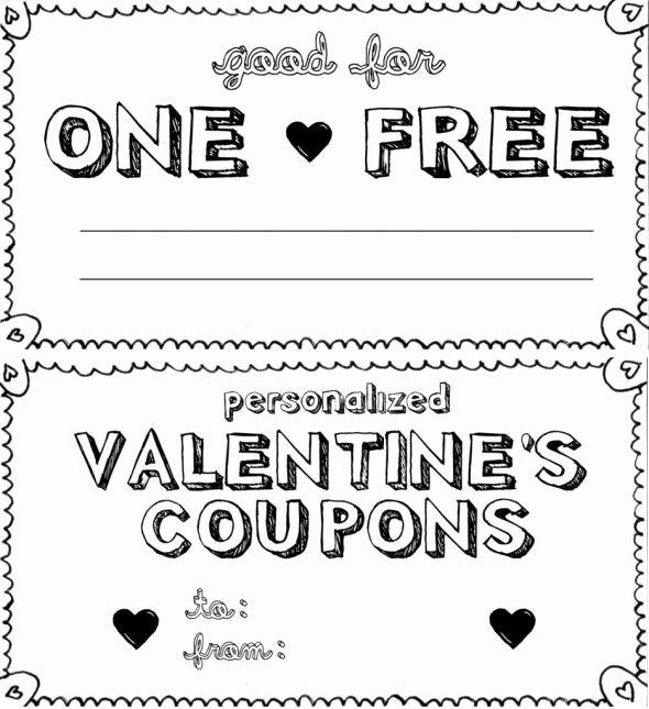 Free Love Coupons for Him Awesome 1000 Ideas About Love Coupons On Pinterest
