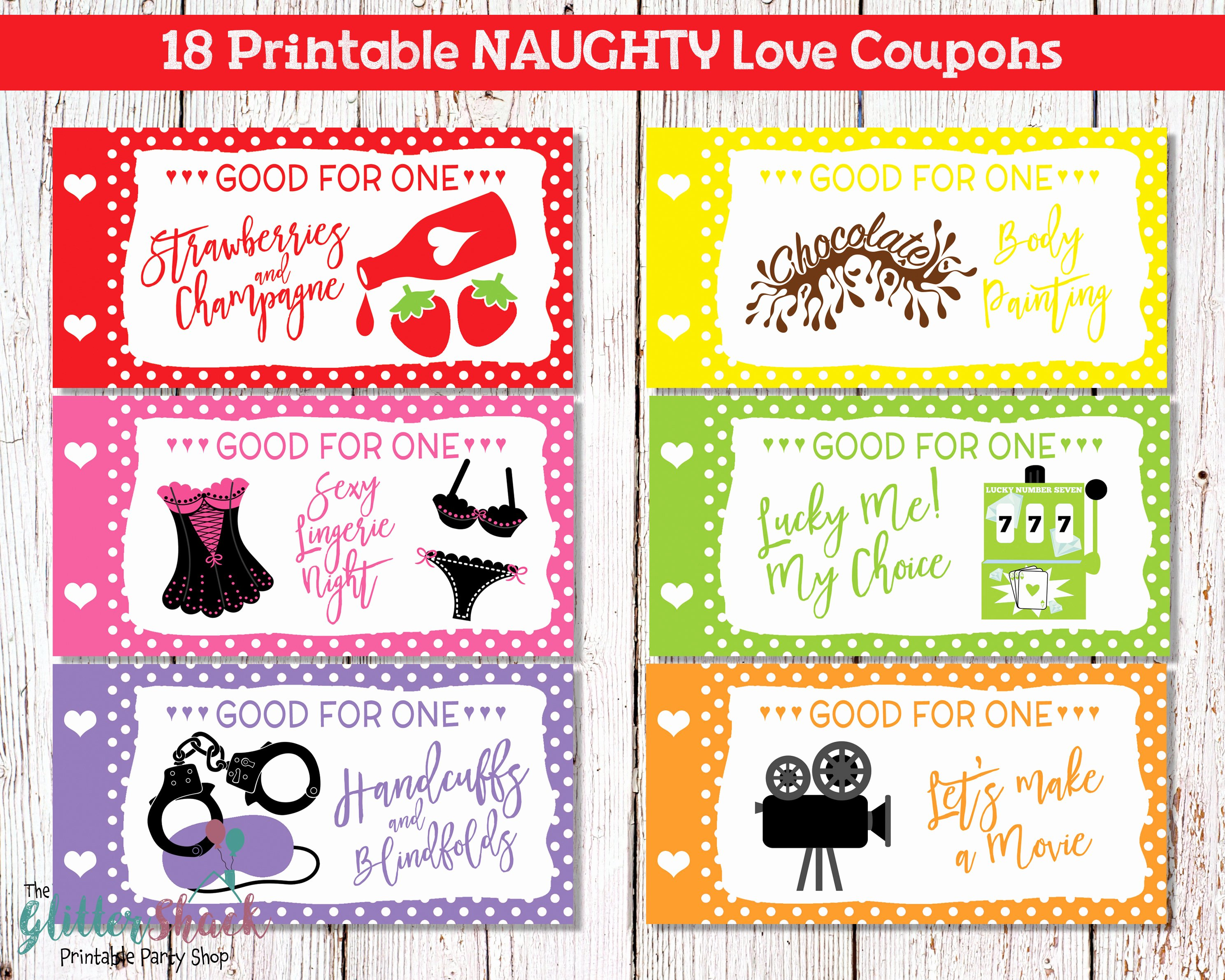 Free Love Coupons for Him Awesome Printable Naughty Love Coupons for Men Husband Boyfriend Y