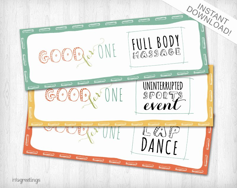 Free Love Coupons for Him New Printable Love Coupons for Him Instant Download