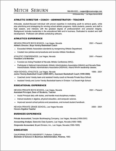 Free Ms Office Resume Templates Fresh Microsoft Fice Free Resume Templates