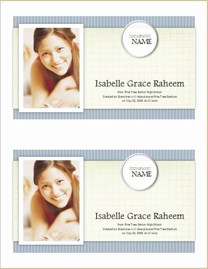 Free Name Tag Template Word Elegant Name Tag Templates for Ms Word
