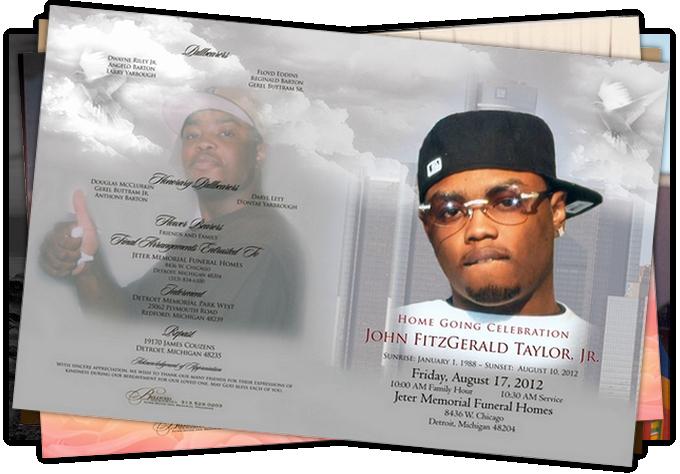 Free Obituary Program Template Beautiful Free Obituary Program Template Search Result
