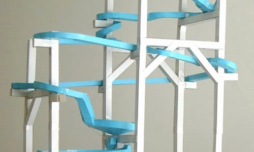 Free Paper Roller Coaster Templates Fresh Paper Roller Coaster Templates