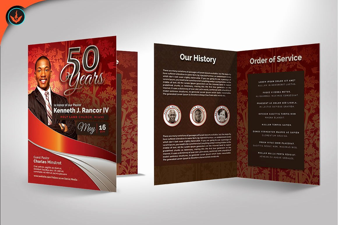 Free Pastor Anniversary Program Templates Best Of 17 Best Pastor Anniversary Program Templates 2018