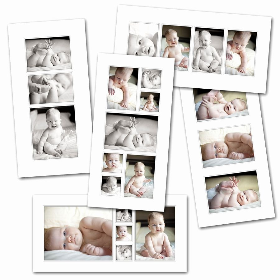 Free Photoshop Storyboard Templates Inspirational Gallery Storyboard Shop Template Set