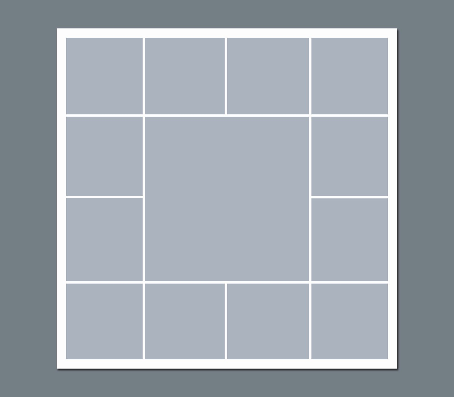 Free Photoshop Storyboard Templates Inspirational Instant Download Storyboard Graphers Template