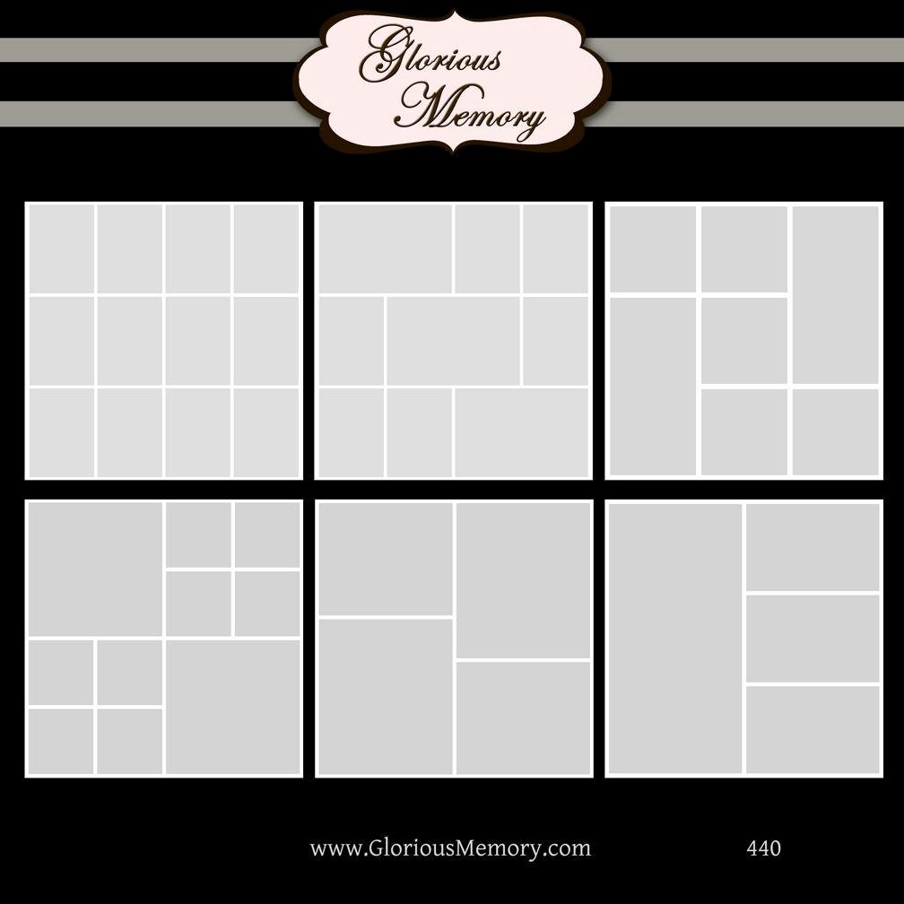 Free Photoshop Storyboard Templates Inspirational Unavailable Listing On Etsy