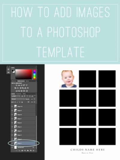 Free Photoshop Storyboard Templates Luxury Best 25 Shop Collage Template Ideas On Pinterest