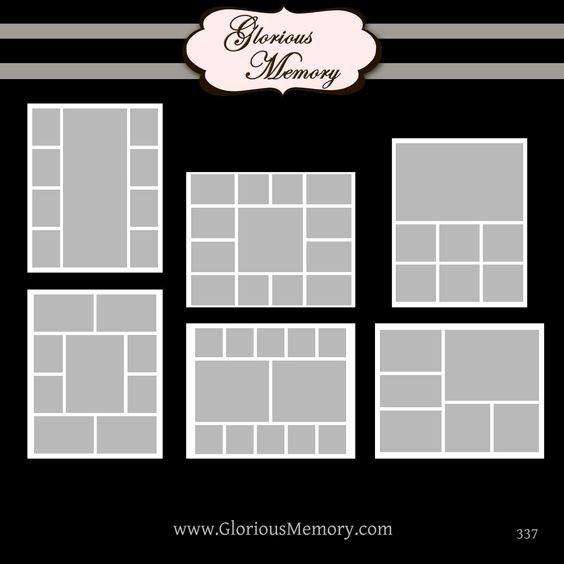 Free Photoshop Storyboard Templates Unique How to Create A Storyboard In Photoshop