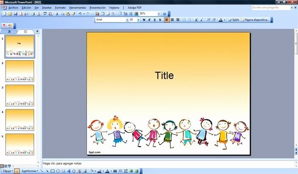 Free Powerpoint Templates for Kids Awesome 17 Best Images About Keynote Backgrounds On Pinterest