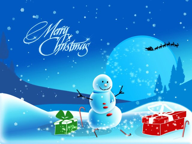 Free Powerpoint Templates for Kids Awesome Animated Powerpoint Templates Christmas Powerpoint