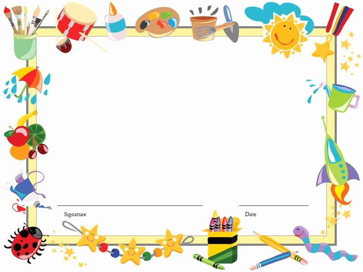 Free Powerpoint Templates for Kids Awesome Powerpoint Templates Kids