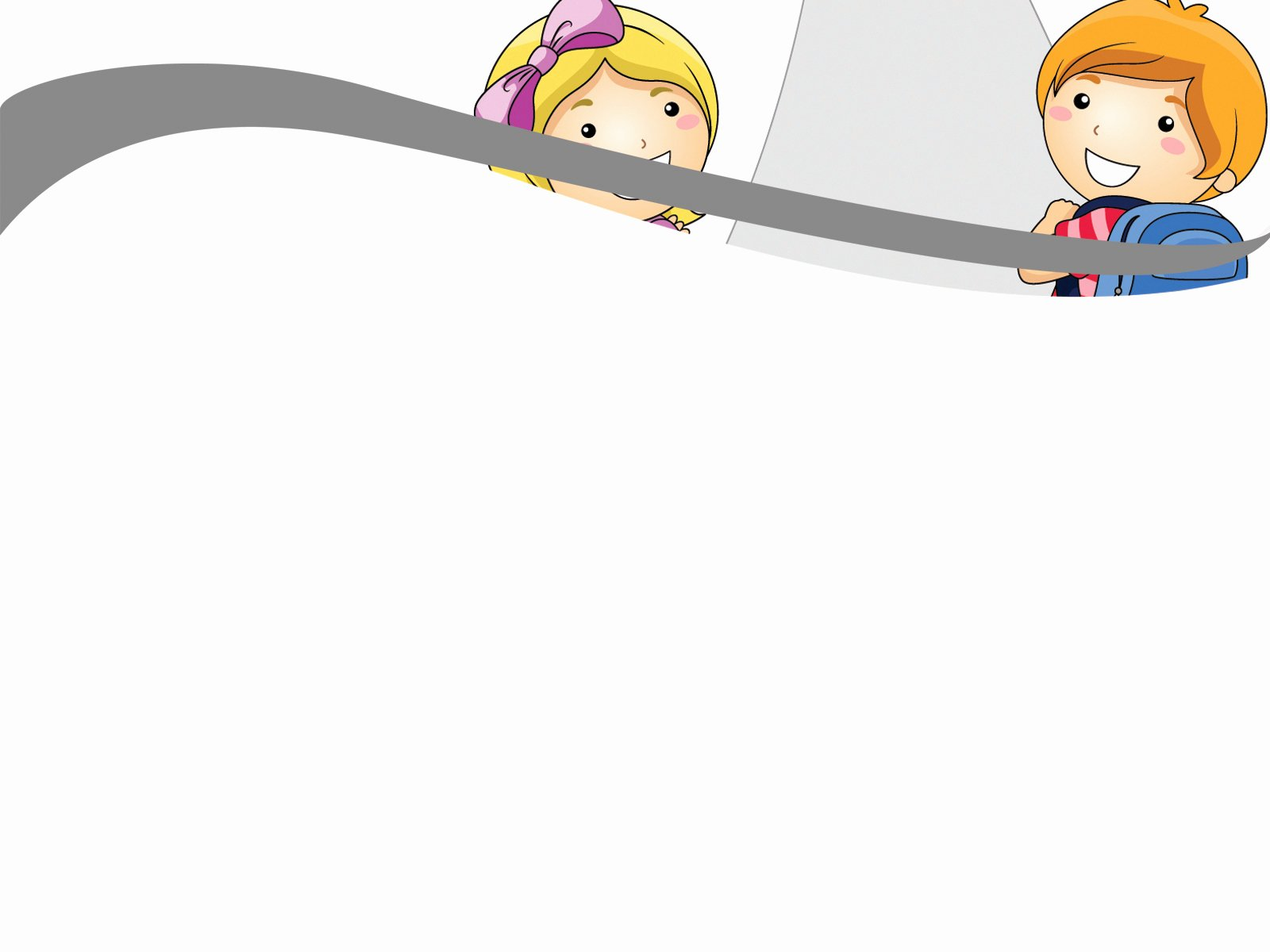 Free Powerpoint Templates for Kids New Children Education at School Powerpoint Templates Car