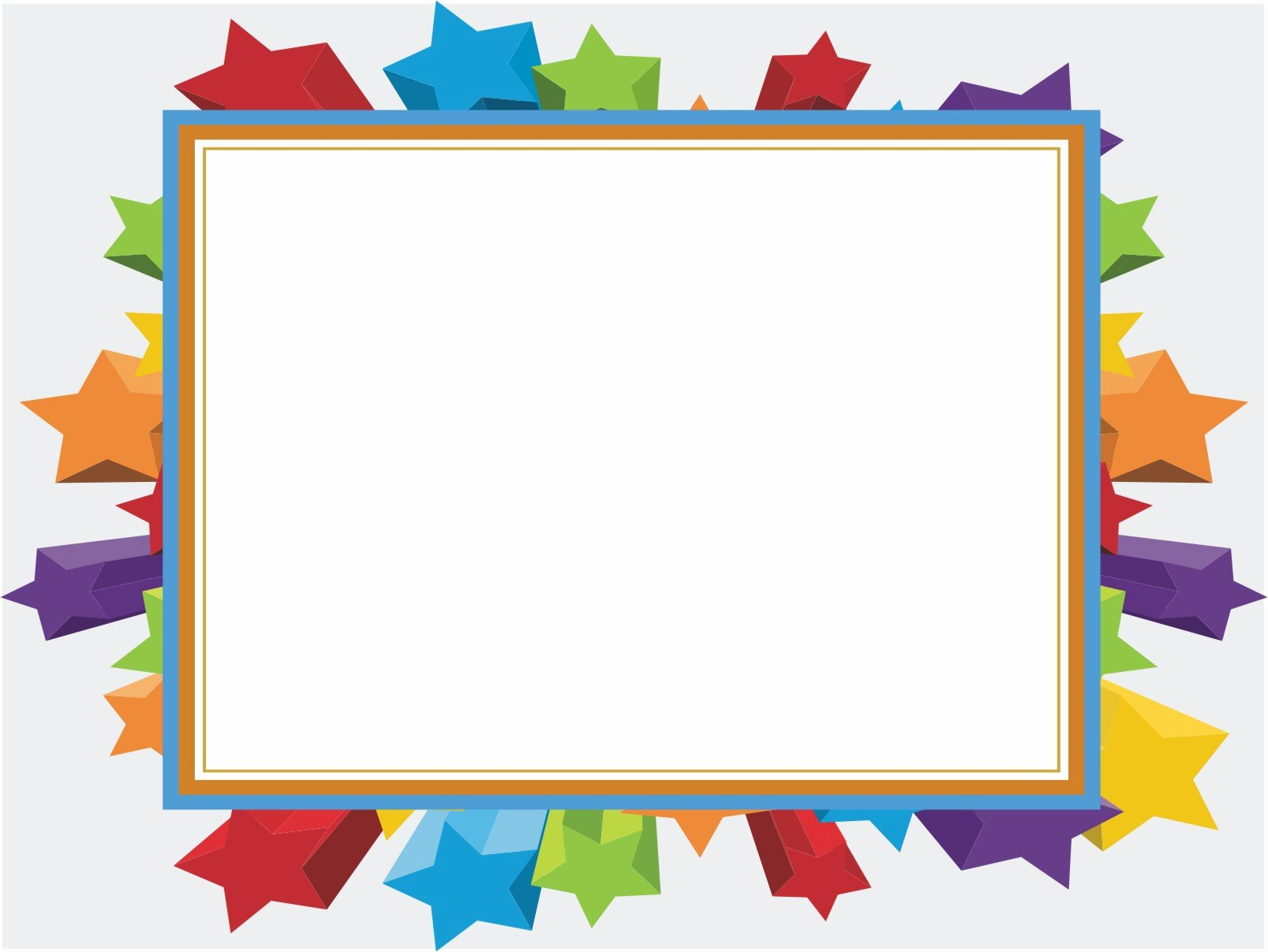 Free Powerpoint Templates for Kids Unique Ppt Wallpaper for Children Wallpapersafari