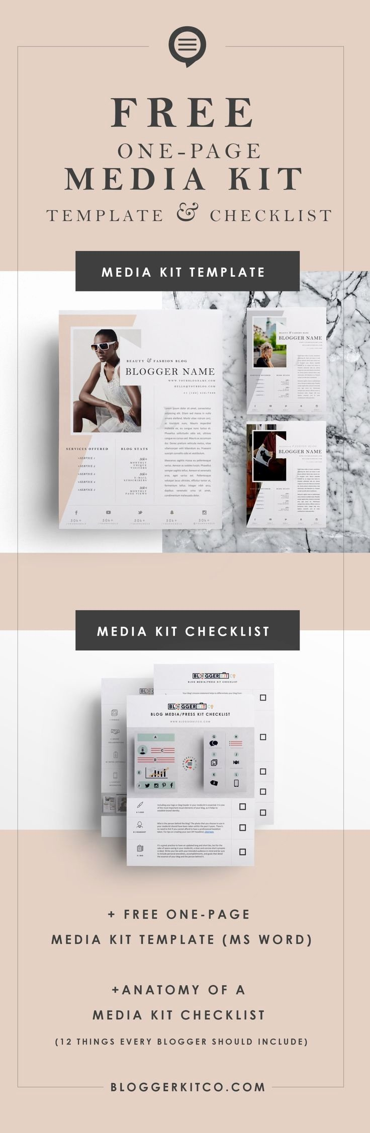 Free Press Kit Template Fresh Best 25 Templates Free Ideas On Pinterest