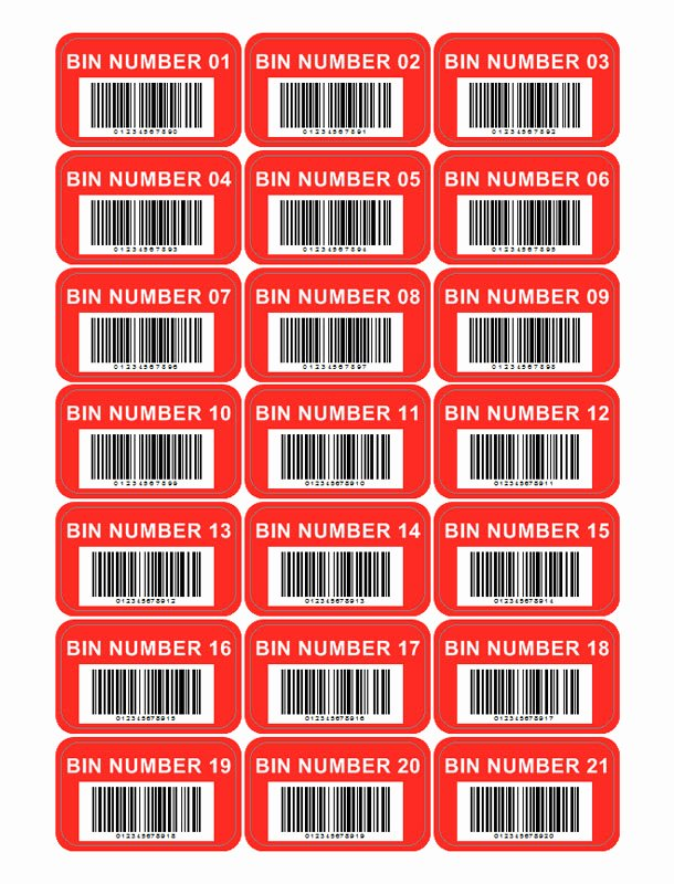 Free Price Tag Template Beautiful Price Tag Template Free Pricing Label Templates for
