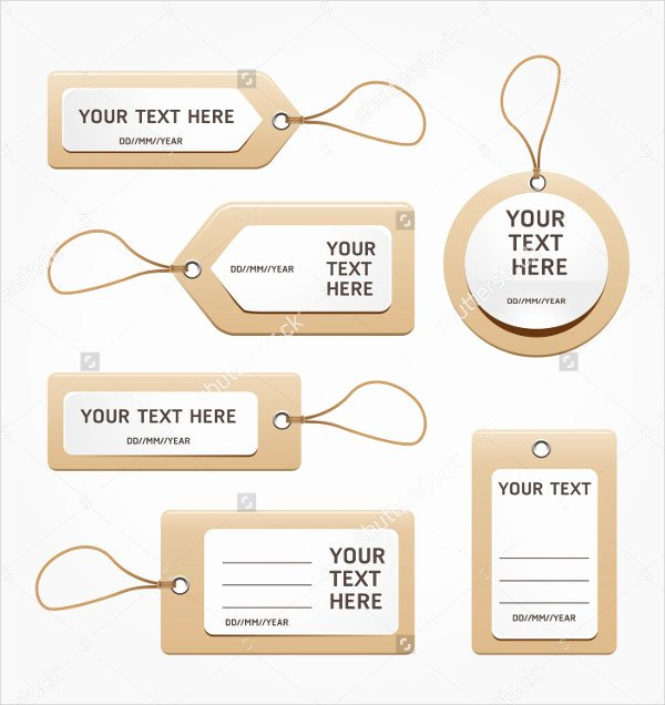Free Price Tag Template Lovely 69 Fancy Price Tag Templates Free & Premium Download