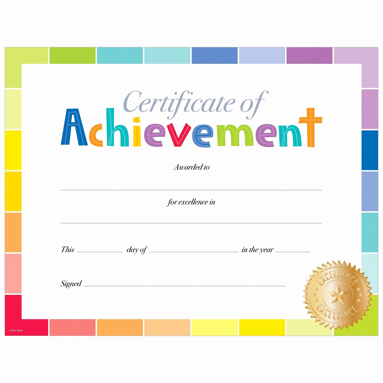Free Printable Award Certificates Inspirational Award Certificates Kids Art Google Search
