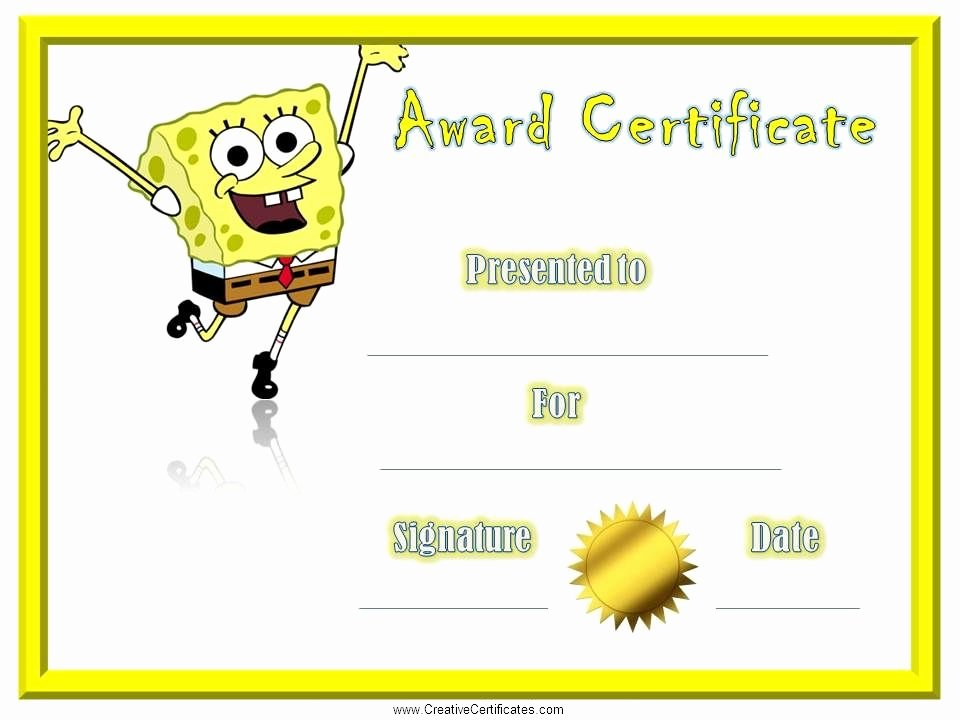 Free Printable Award Certificates Unique Pin by Christina Jenkins On Cerfiticates