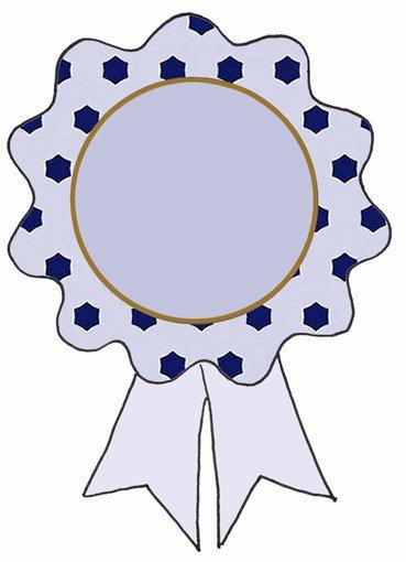Free Printable Award Ribbons Fresh Award Ribbon Printable