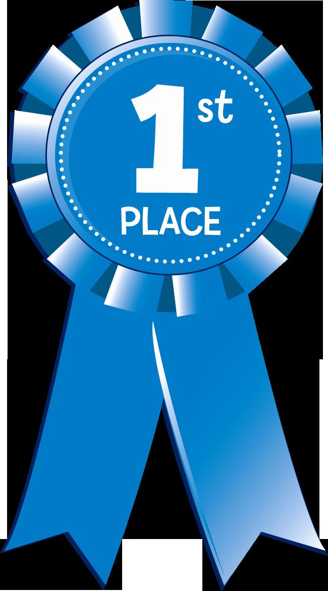Free Printable Award Ribbons Unique Printable Award Ribbons