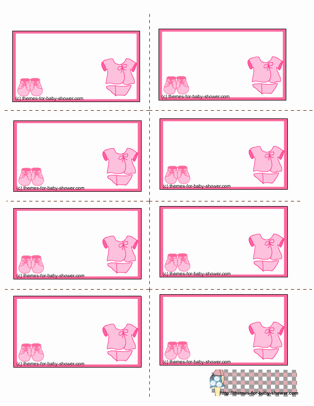 Free Printable Baby Shower Labels Unique Pin by Lushanthi Desilva On Baby Shower