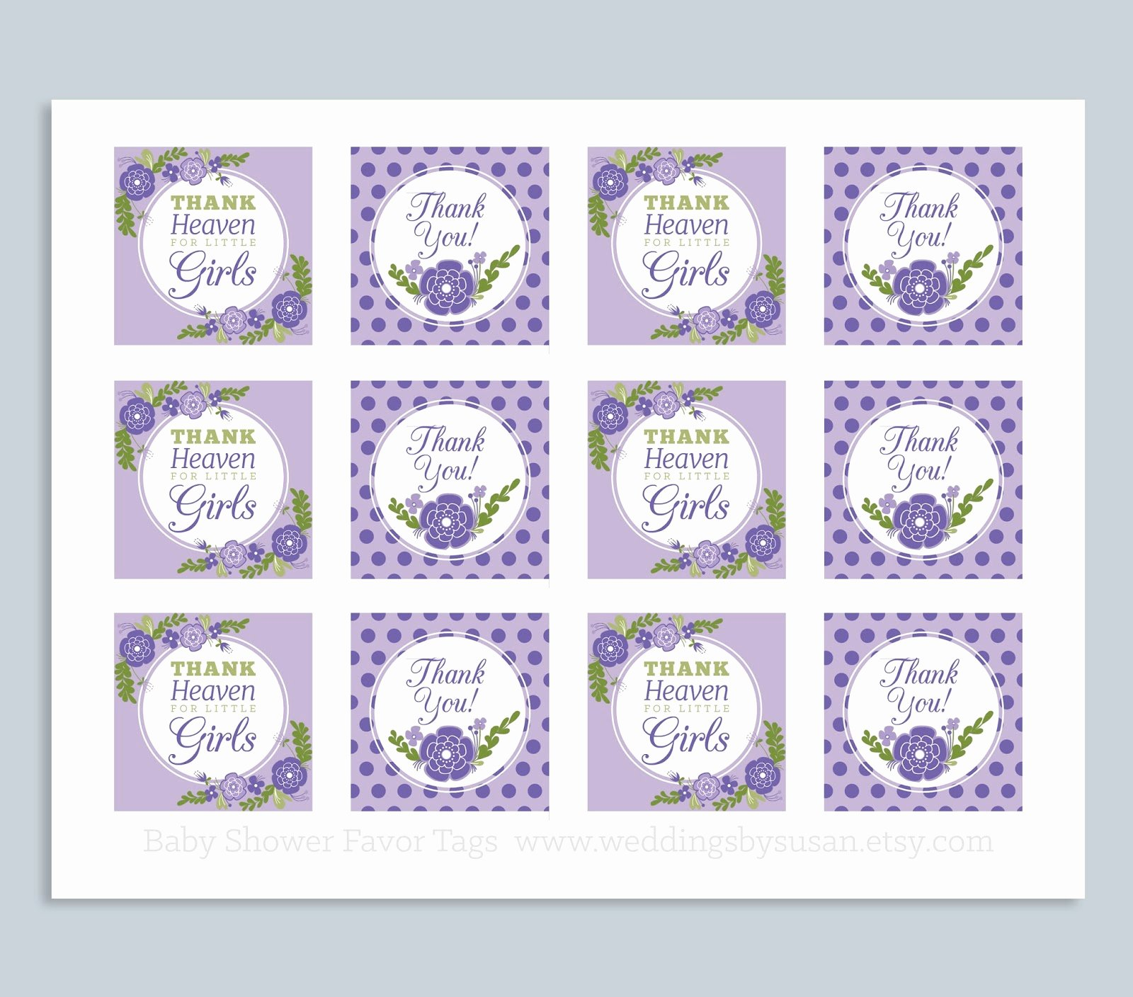 Free Printable Baby Shower Tags Elegant Weddings by Susan Printable Baby Shower Signs Games and