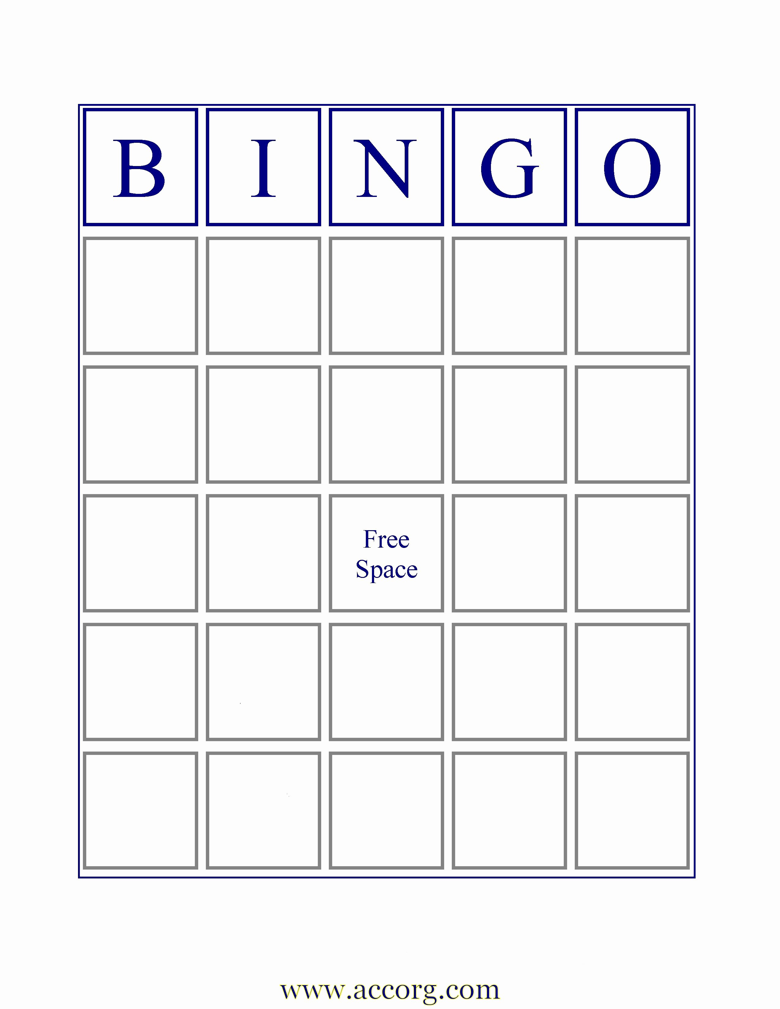 Free Printable Bingo Boards Best Of International Bingo association Downloads