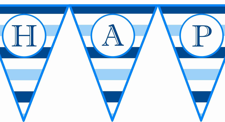 Free Printable Birthday Banner Templates Best Of 8 Best Of Personalized Banners Free Printable