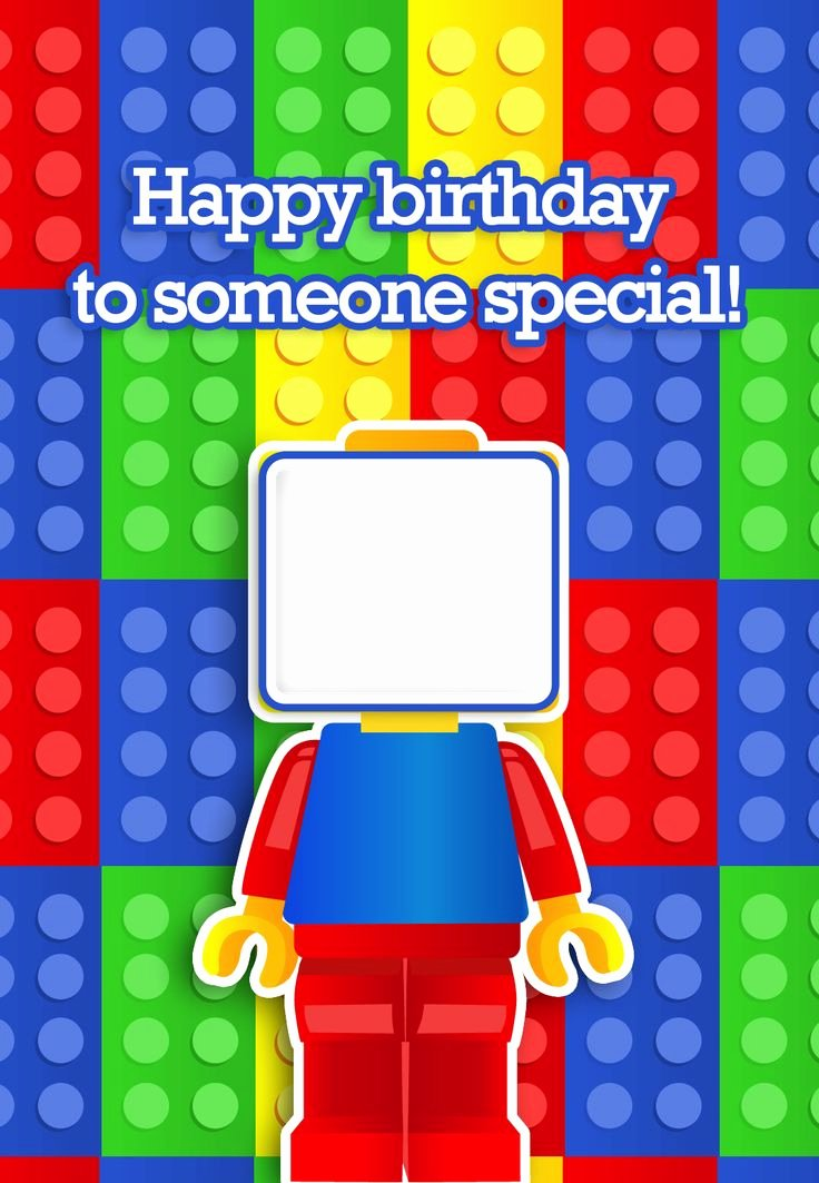 Free Printable Birthday Certificates Lovely 138 Best Images About Birthday Cards On Pinterest