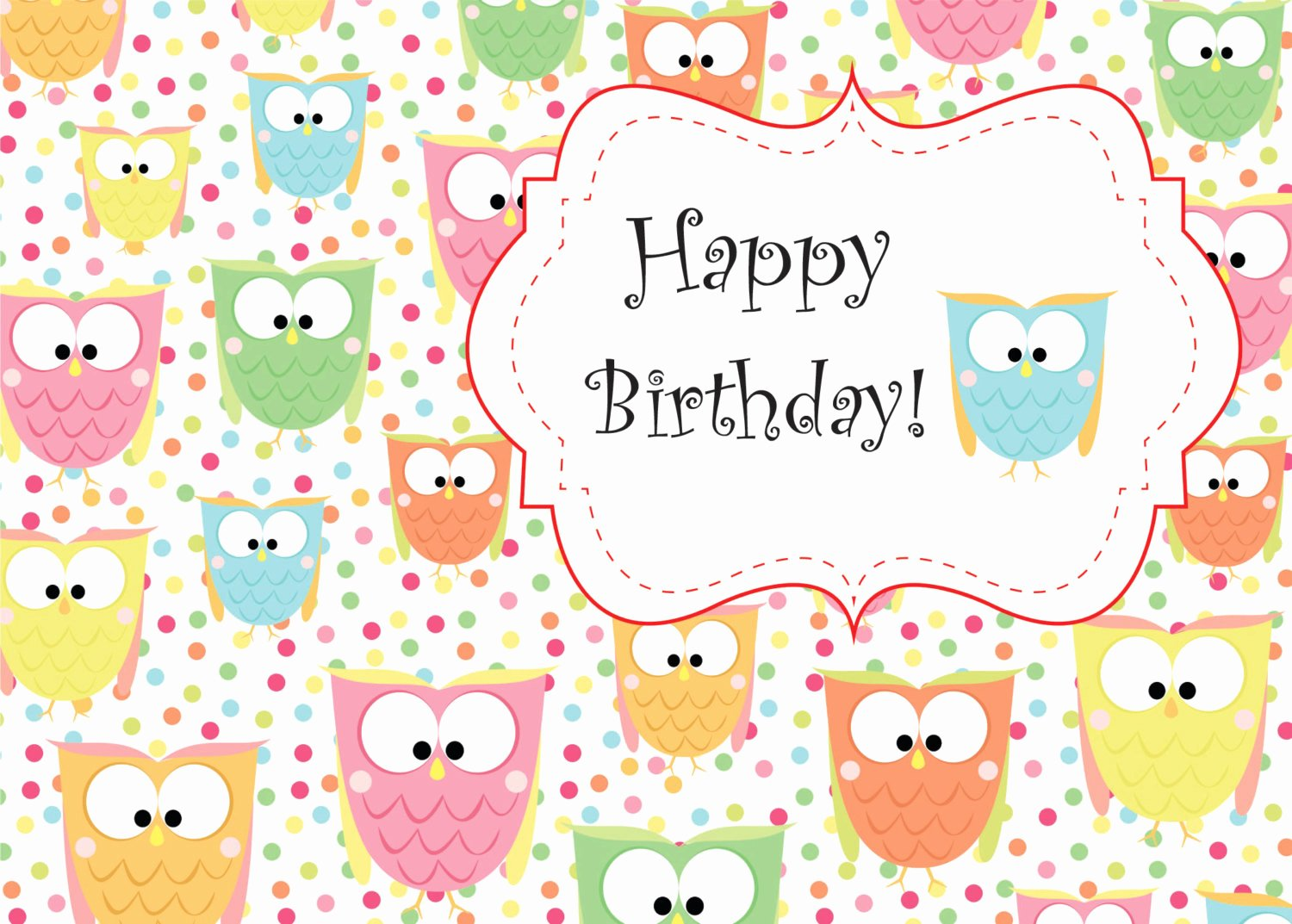 Free Printable Birthday Certificates Unique Amazing Birthday Wishes that Can Make Your Dear Friend