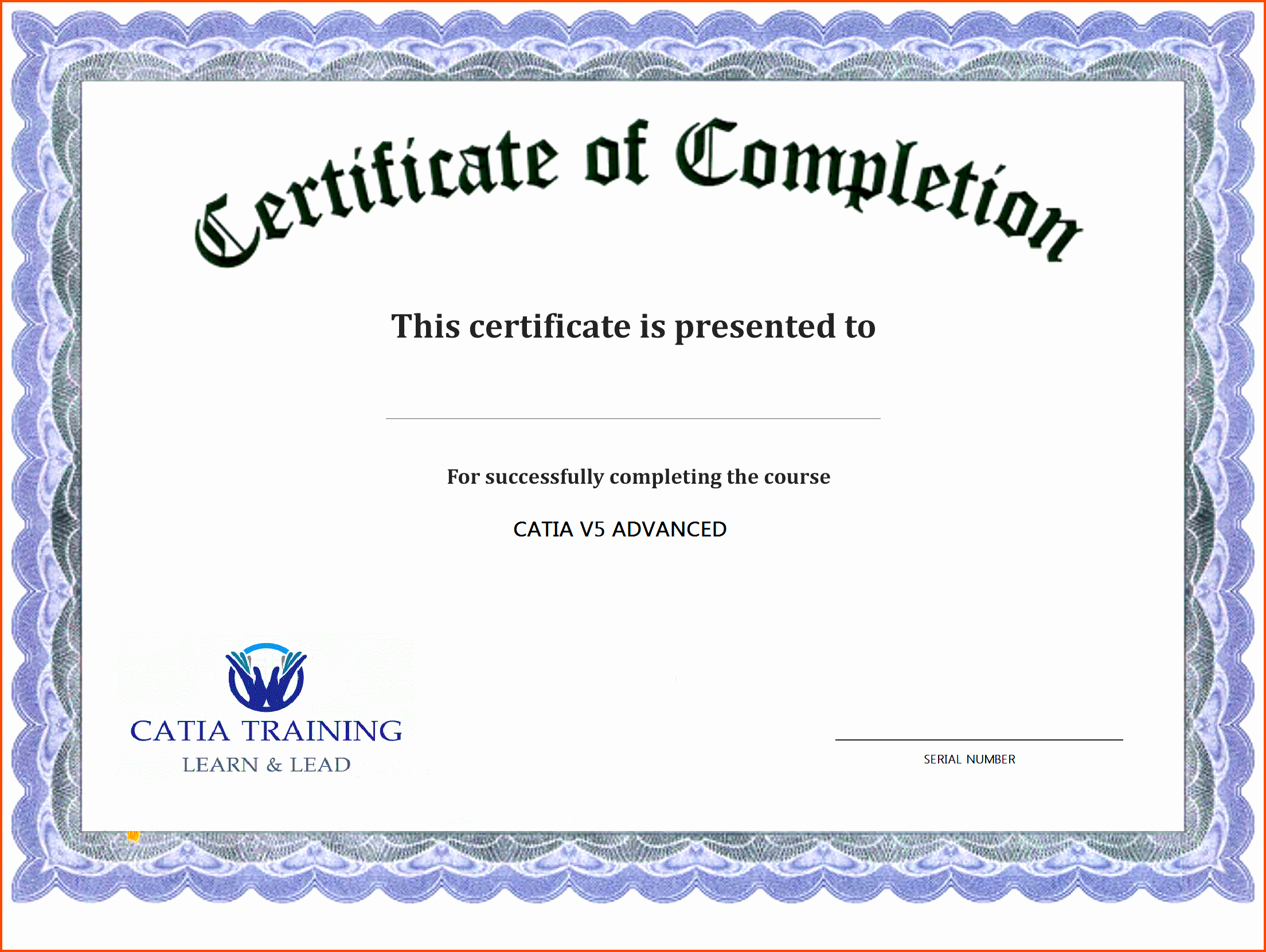 Free Printable Blank Certificates Awesome Pin On Graphic Design