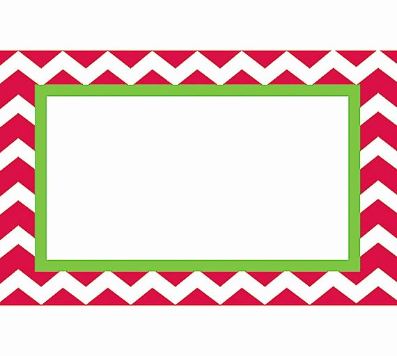 Free Printable Blank Gift Tags Awesome Blank Gift Tags Printable Clipart Best