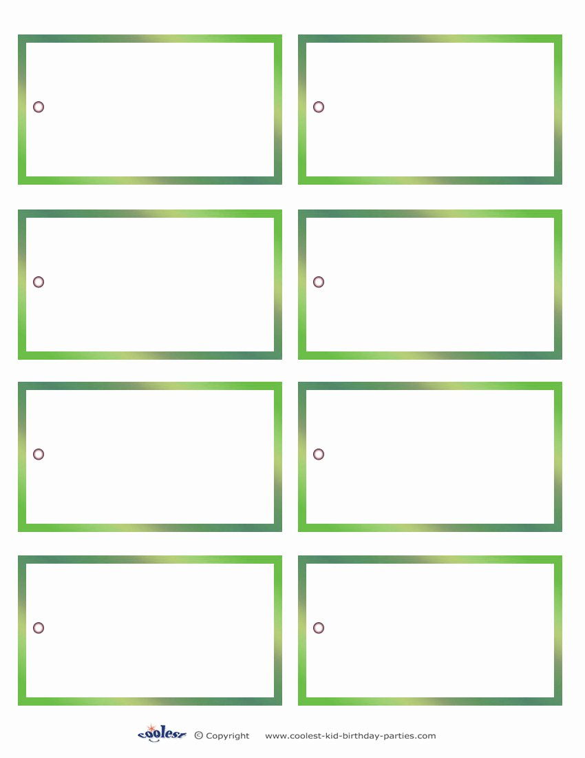 Free Printable Blank Gift Tags Lovely Free Printable Blank Gift Tags Clipart Best
