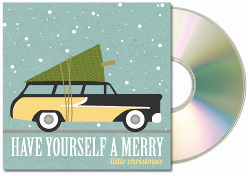 Free Printable Cd Cover Template New Christmas Cd Mix