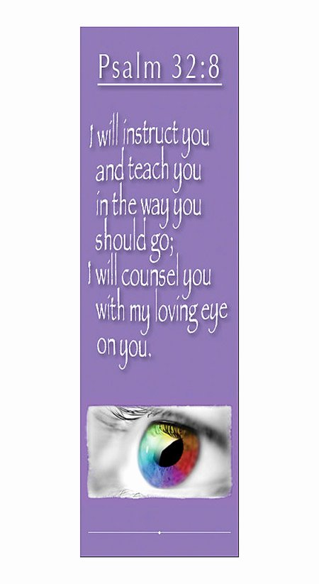 Free Printable Christian Bookmarks Beautiful Free Printable Christian Scripture Bible Bookmarks