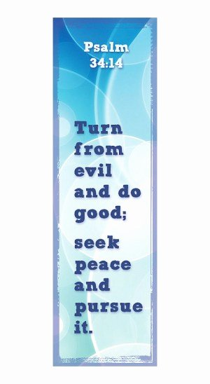 Free Printable Christian Bookmarks Inspirational Religious Quotes Free Printable Bookmark Quotesgram