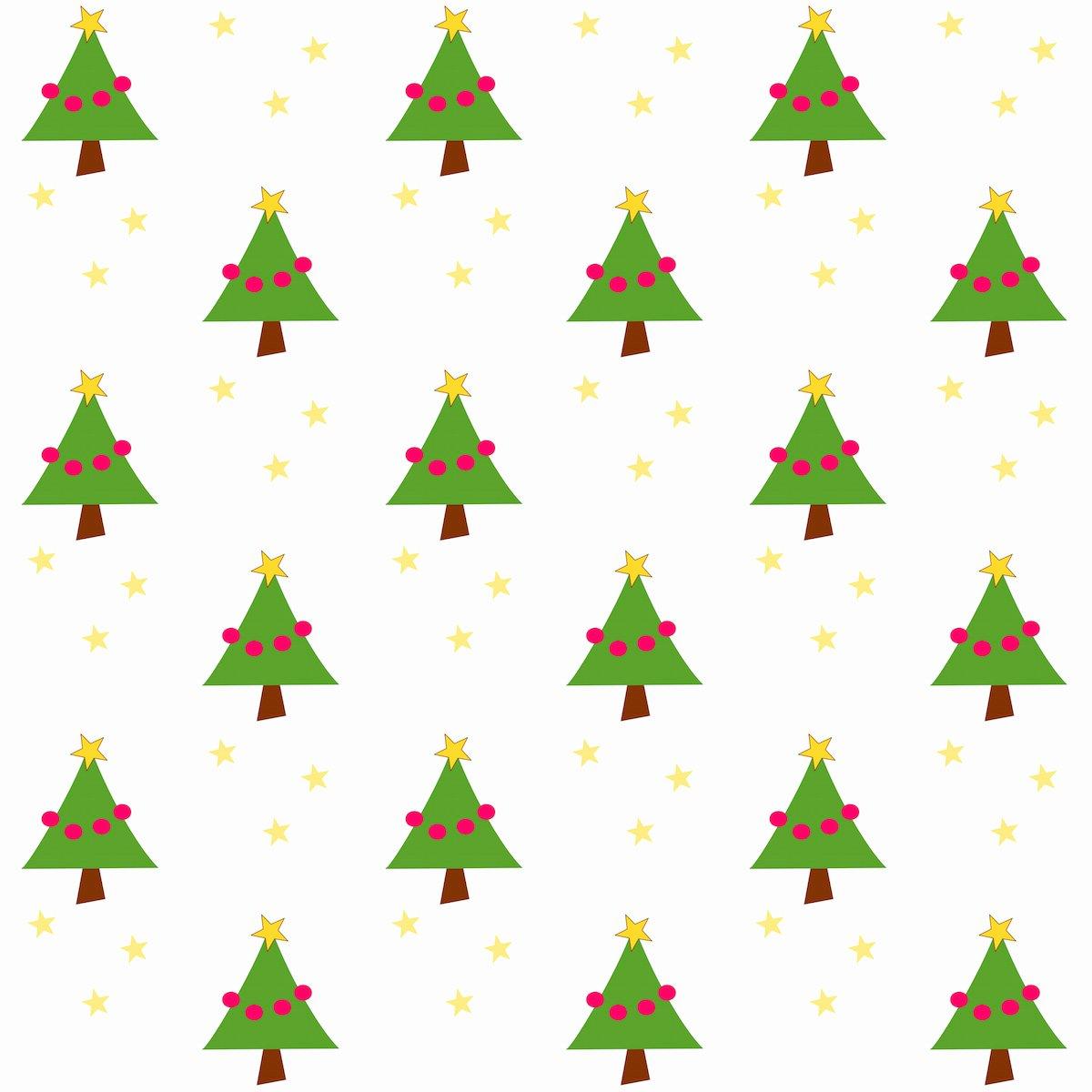 Free Printable Christmas Paper Best Of Free Digital Christmas Scrapbooking Paper Ausdruckbares