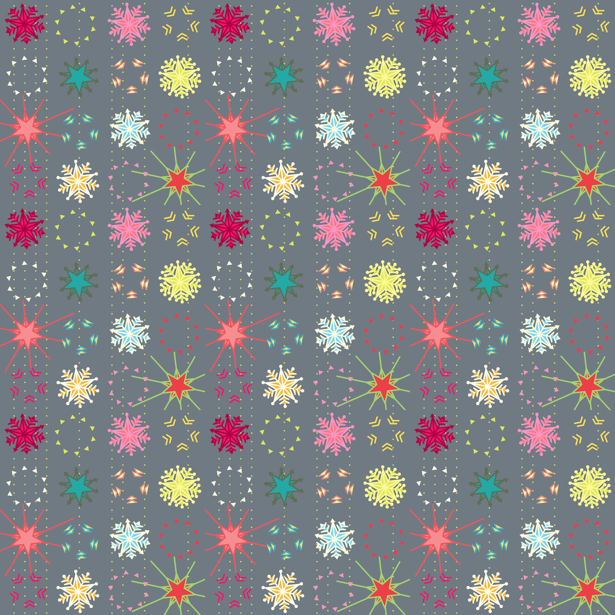 Free Printable Christmas Paper Fresh Free Digital Holiday Scrappbooking Paper Snow Wonder No2