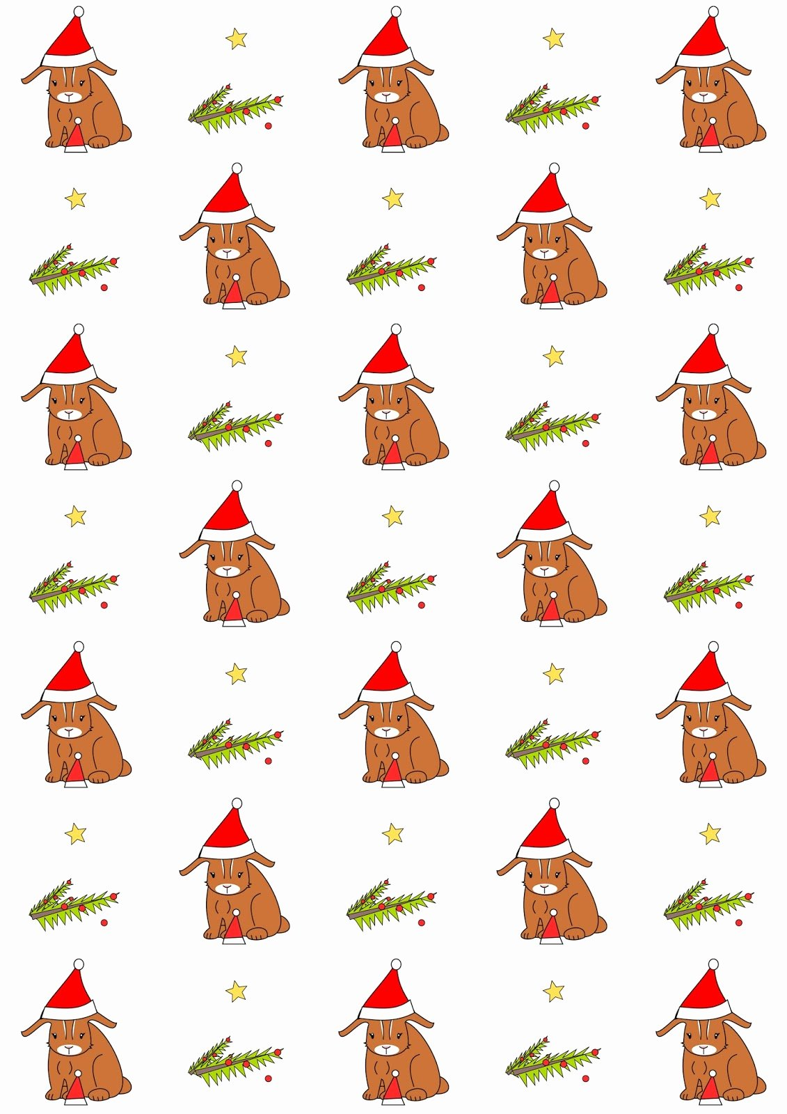 Free Printable Christmas Paper Lovely Free Digital Holiday Scrapbooking Paper Weihnachtspapier
