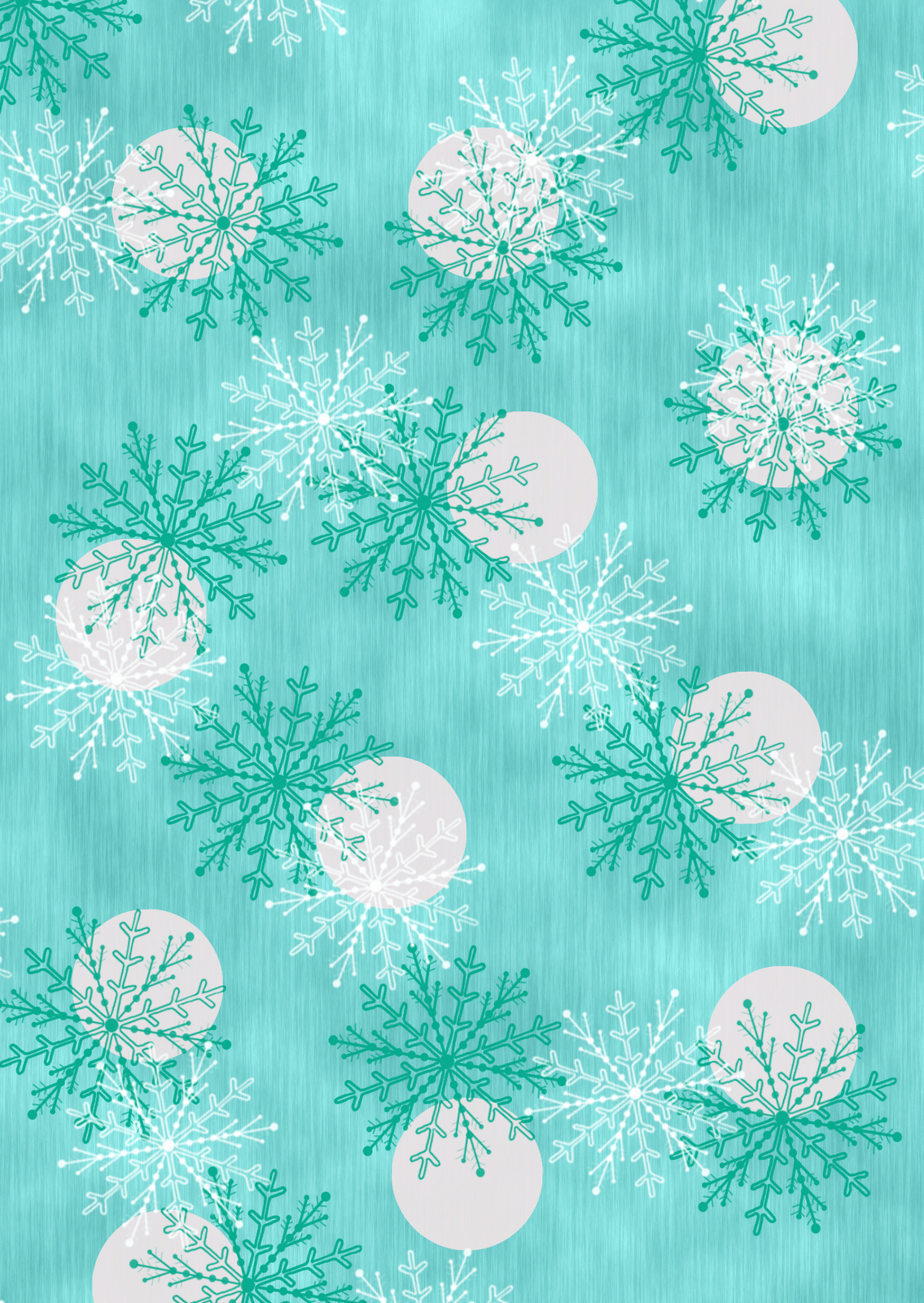 Free Printable Christmas Paper Lovely Free Printable Christmas Wrapping Paper