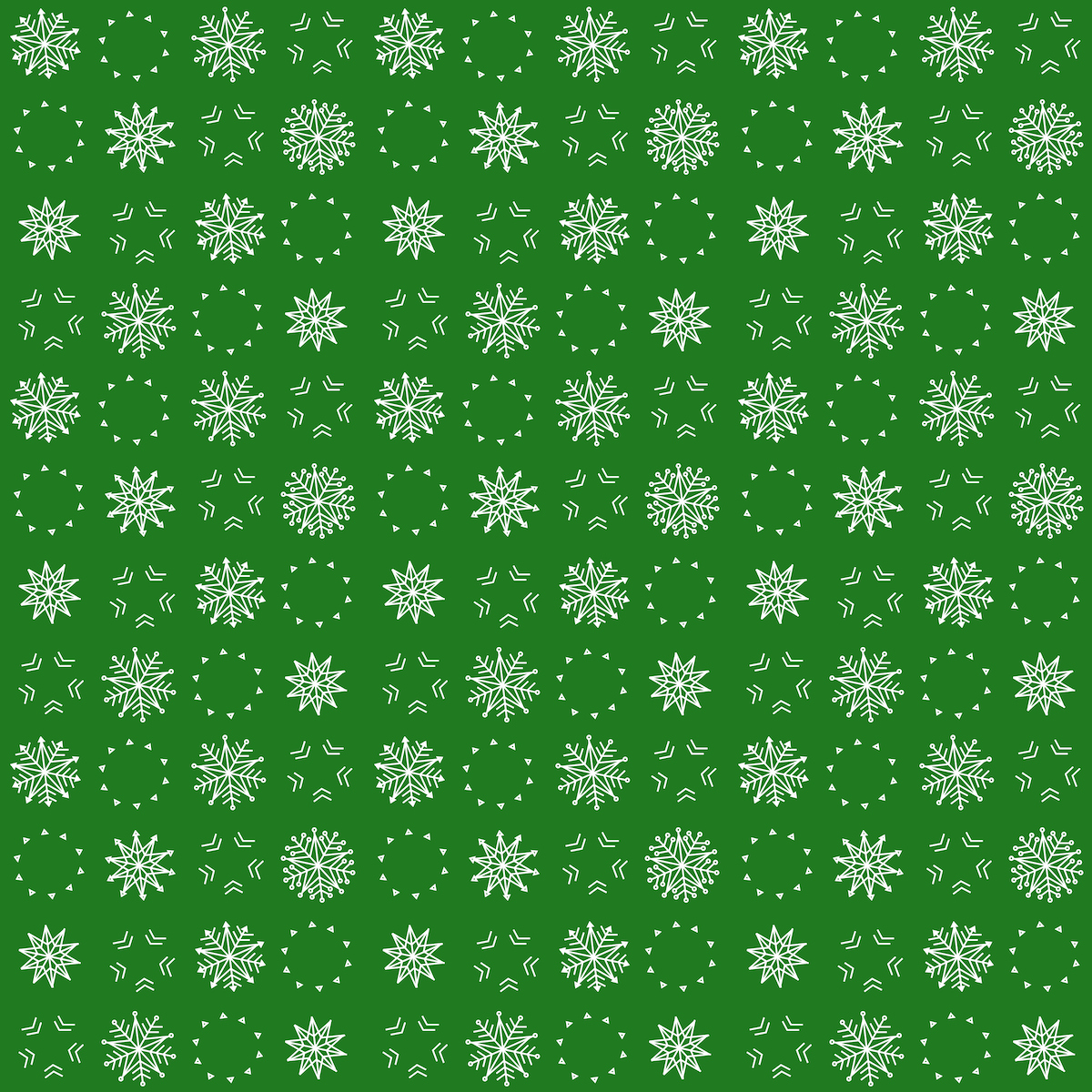 Free Printable Christmas Paper Unique Free Digital Snowflake Scrapbooking Papers Ausdruckbares