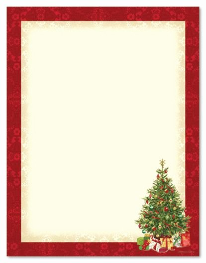 Free Printable Christmas Stationary Inspirational Christmas Stationery Stationery and Free Printable On