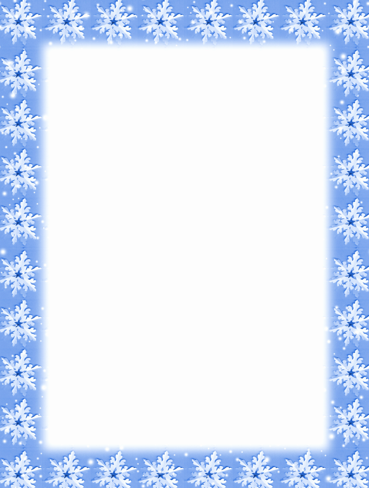 Free Printable Christmas Stationary Lovely Free Printable Christmas Snowflake Stationery