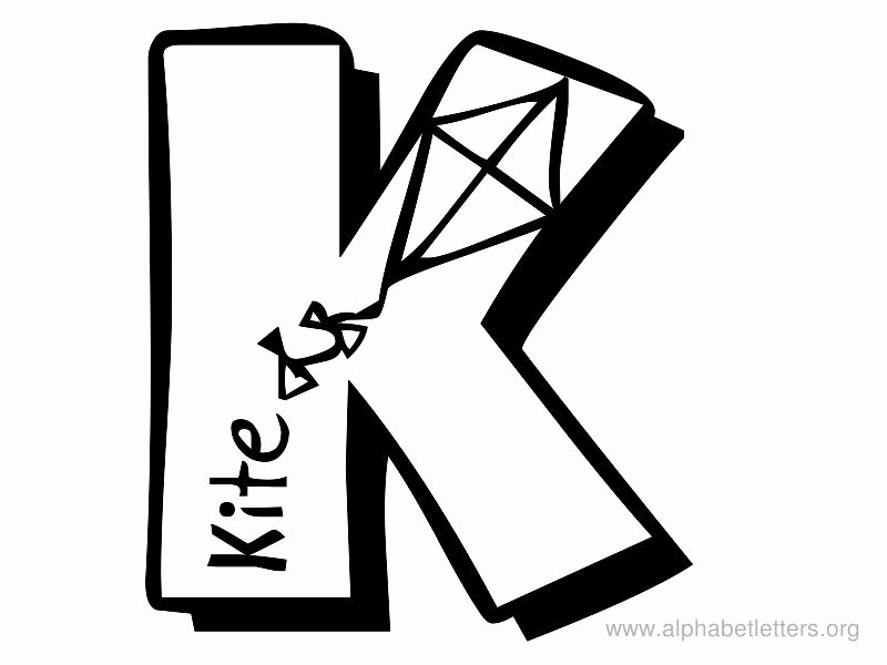 Free Printable Clip Art Letters Awesome Clipart Letter K 20 Free Cliparts